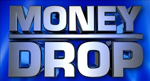 Money Drop TF1
