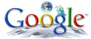 Infojeuxtv.fr sur google