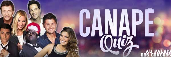 Philippe lelievre laury thilleman le blog des candidats for Canape quiz