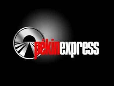La fin de Pekin Express confirmée