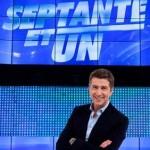Je sur RTL Télévision en Belgique