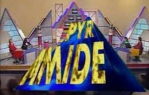 Retour de Casting de Pyramide