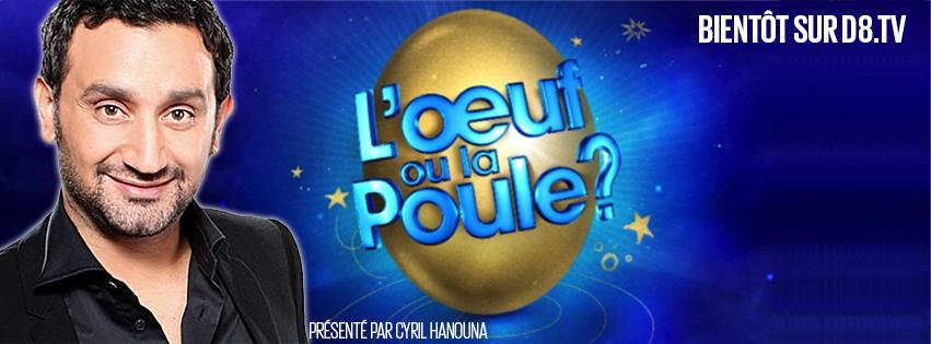 eau_ouef_ou_la_poule_D8