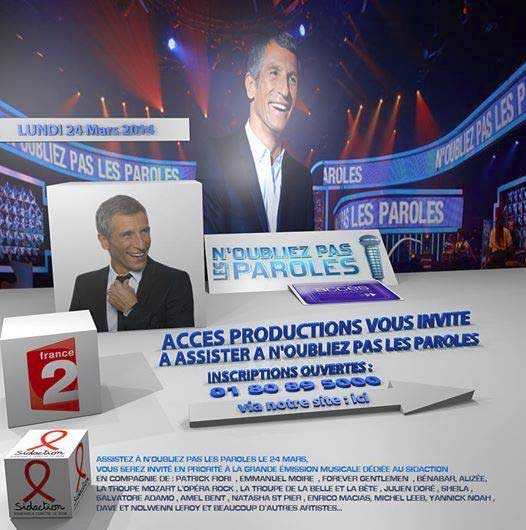 Acces Public tv