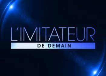 L'imitateur de demain TF1