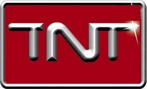 Nouveau Jeu sur la TNT