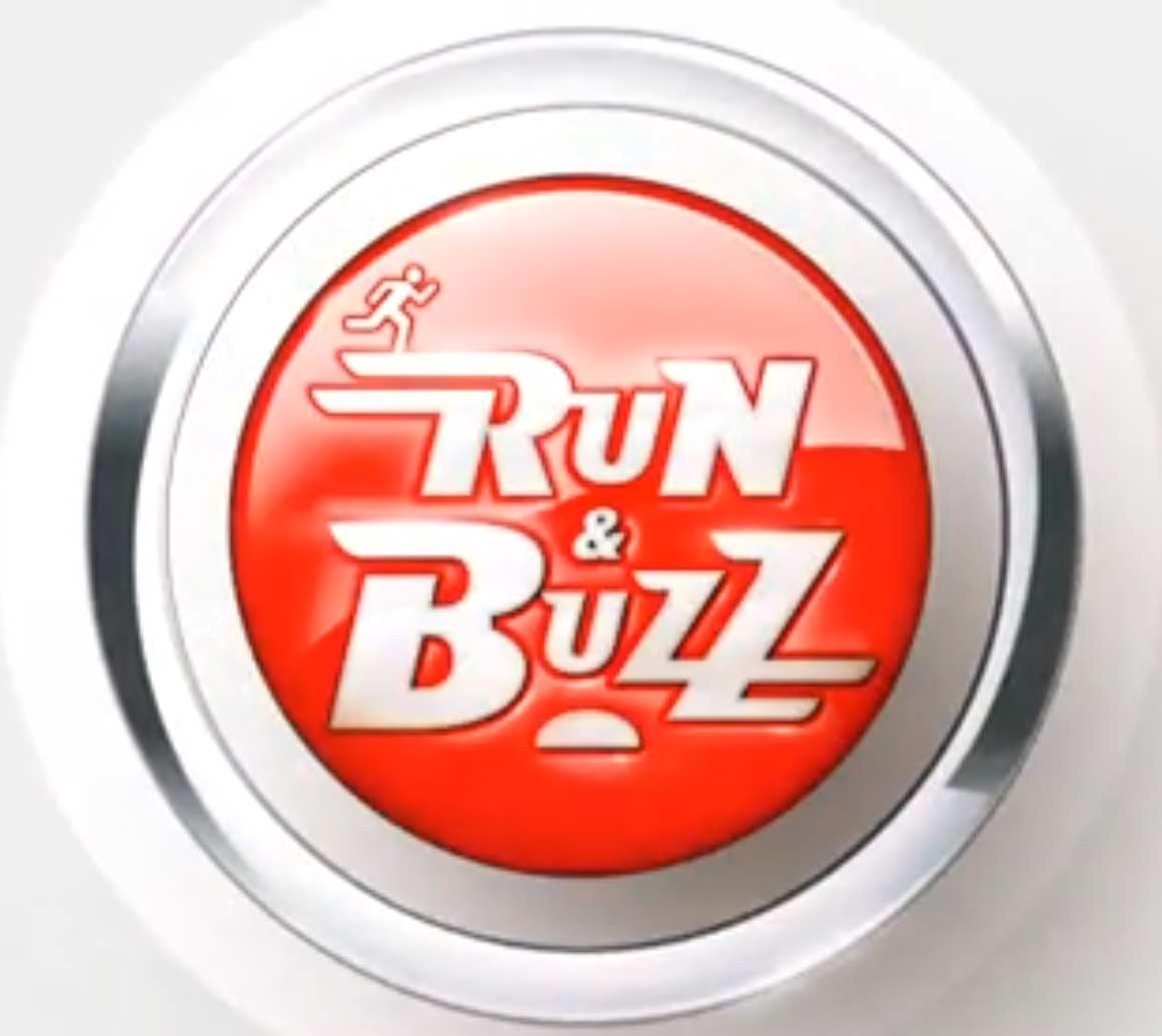 Run & Buzz
