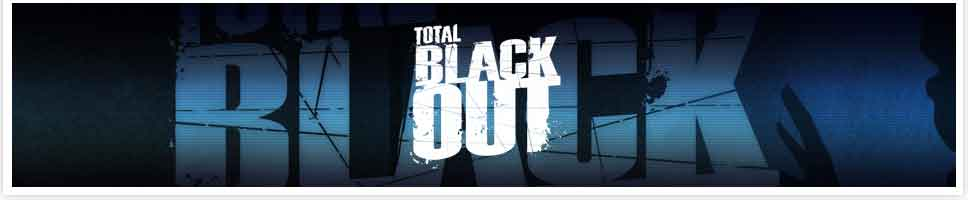 Total Black Out