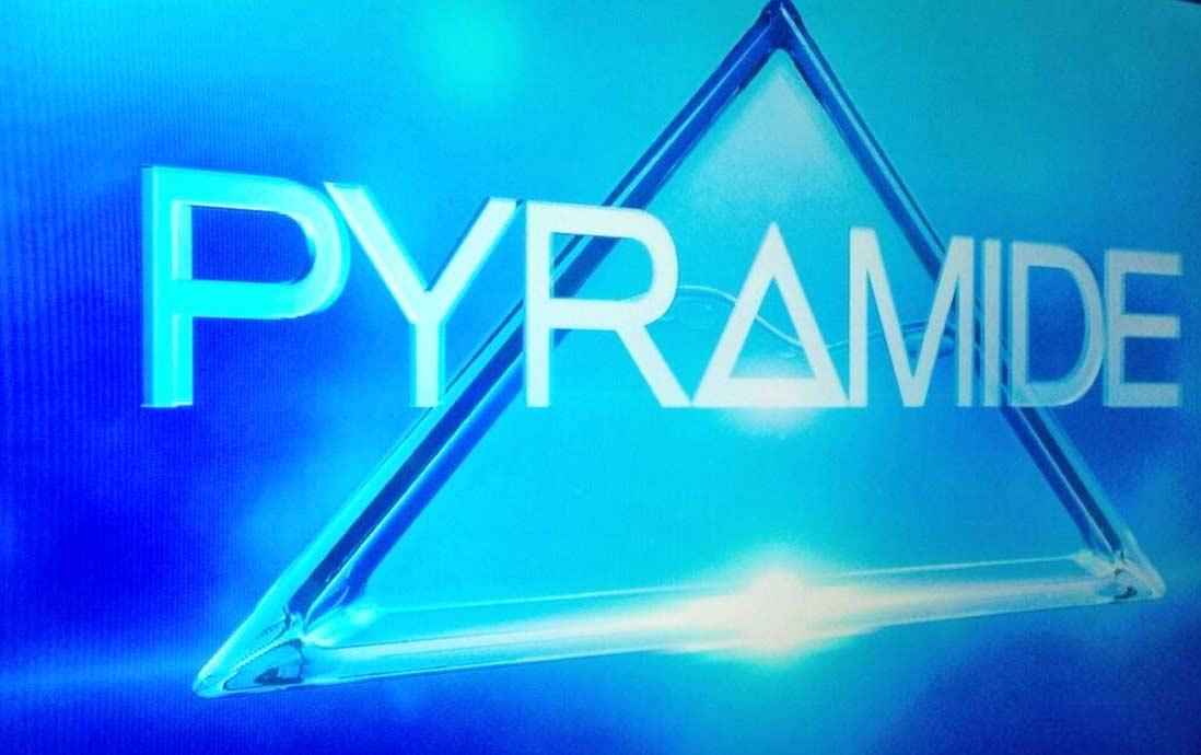 le jeu pyramide de france 2 casting montpellier le blog des candidats ou pas. Black Bedroom Furniture Sets. Home Design Ideas