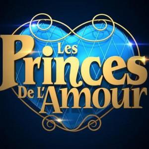 Les Princes de l'Amour W9