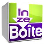 In-Ze-Boite-a-la-tele