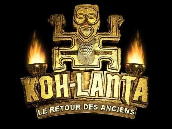 Koh Lanta 'Le retour des anciens'