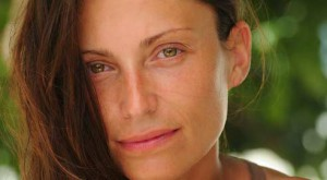 Isabelle Dasilva (2009)