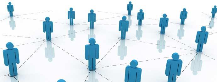 Réseaux sociaux, interactivité, la tv sera connecté  .