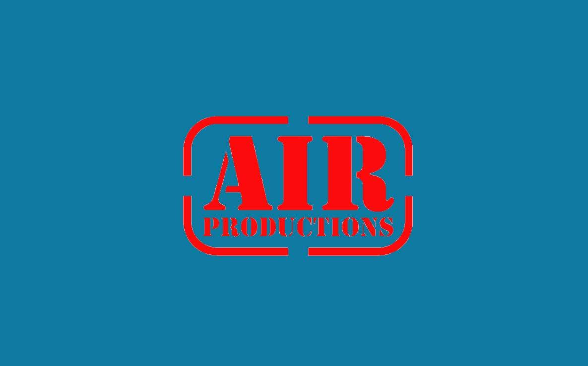 Mire Air Prod de l'adresse pour jouer en live à 'Cherchez l'erreur'