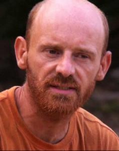 Philippe (2012)