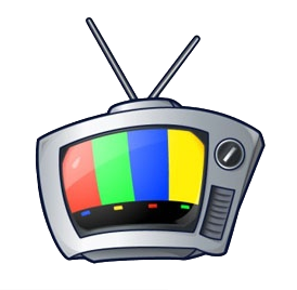 Jeux Télé