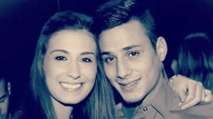 Martika et Tiago