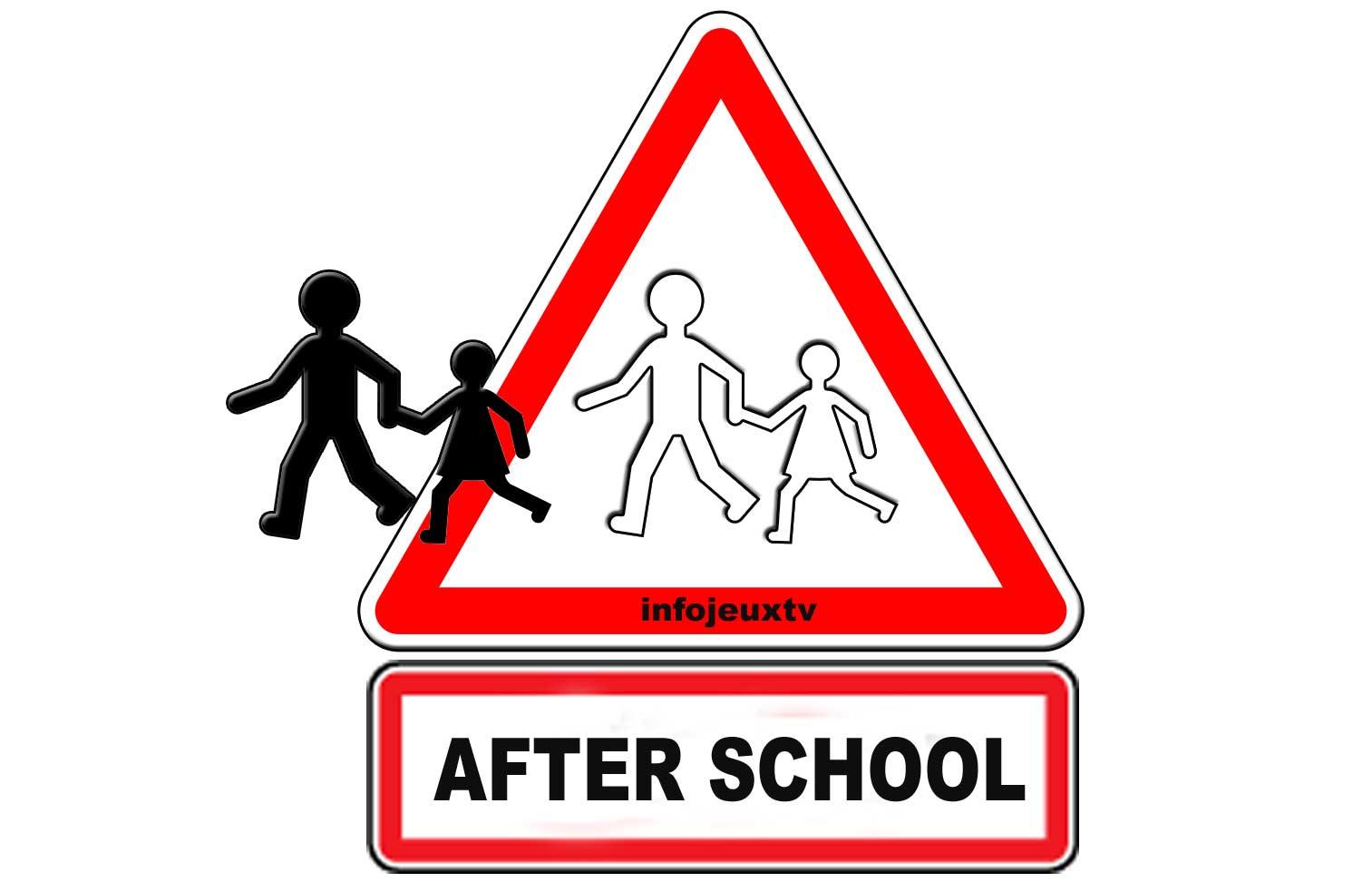 L'after School