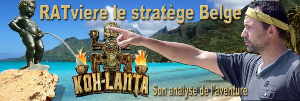 L'analyse du fin stratége Javier
