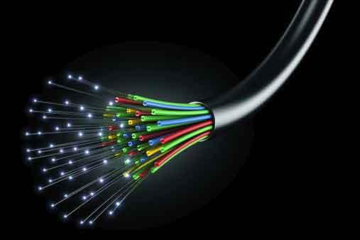 Un nouveaux jeu TV pour les connectés en fibre optique
