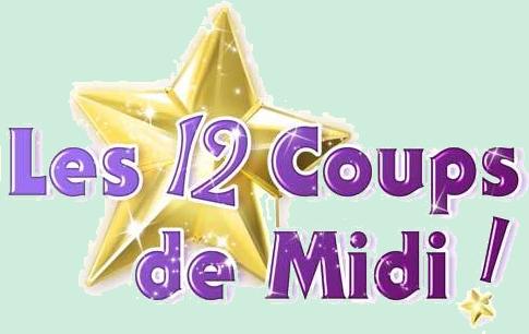 Les_douze_coups_de_midi_logo