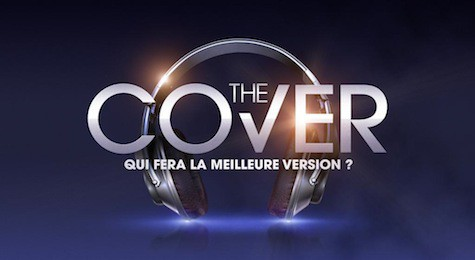 the-cover