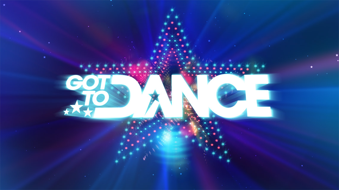 Got-To-Dance-Logo-16x9-1