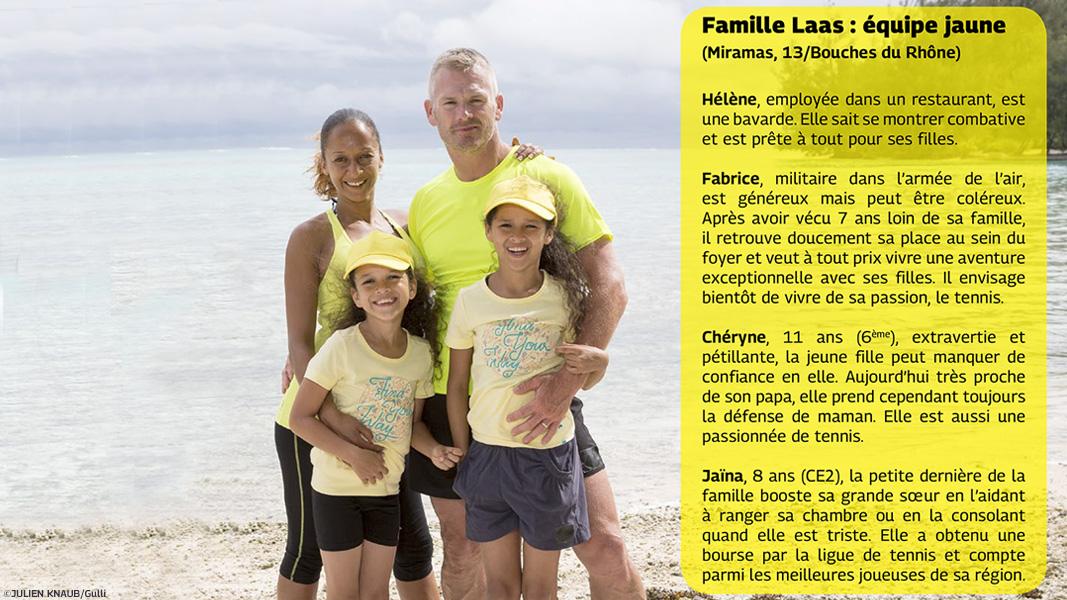 L-equipe-jaune