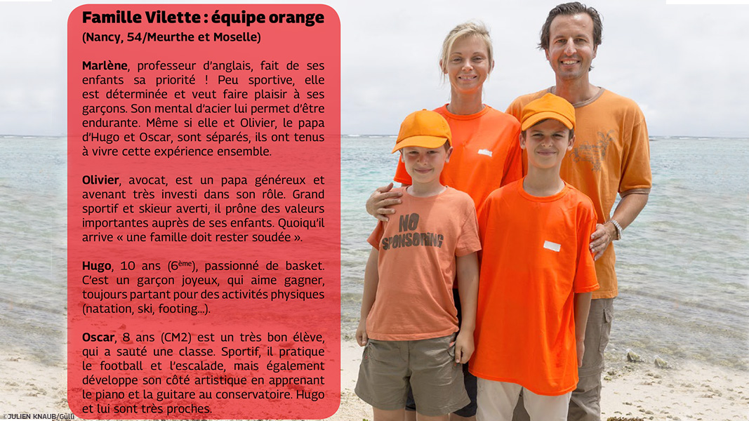 L-equipe-orange