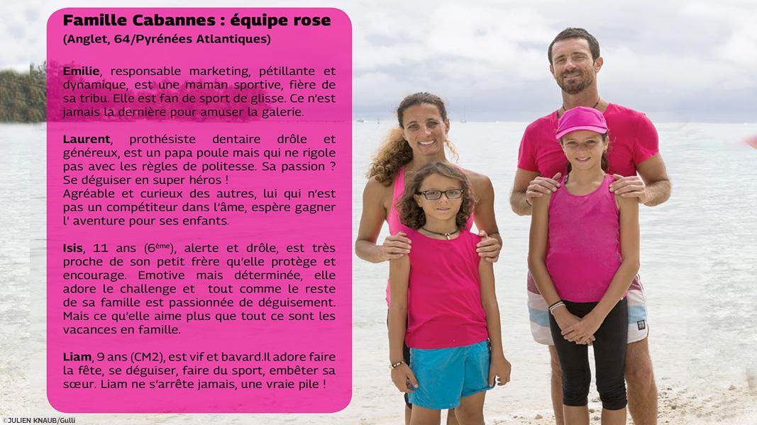 L-equipe-rose