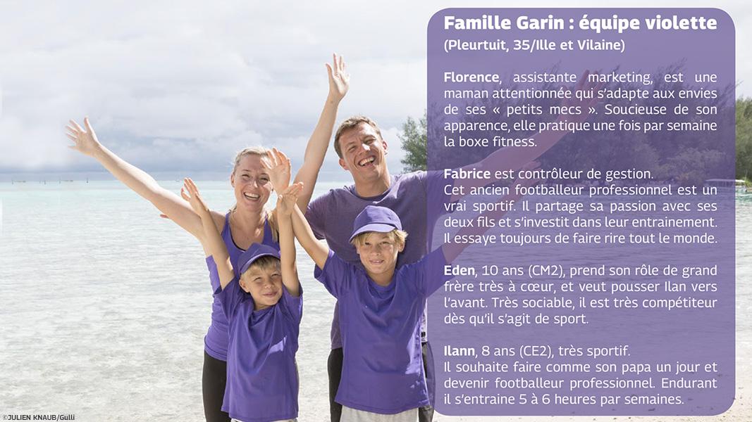 L-equipe-violette