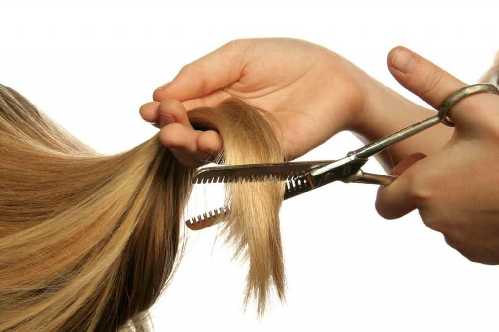 Nouvelle émission sur les salons de coiffure