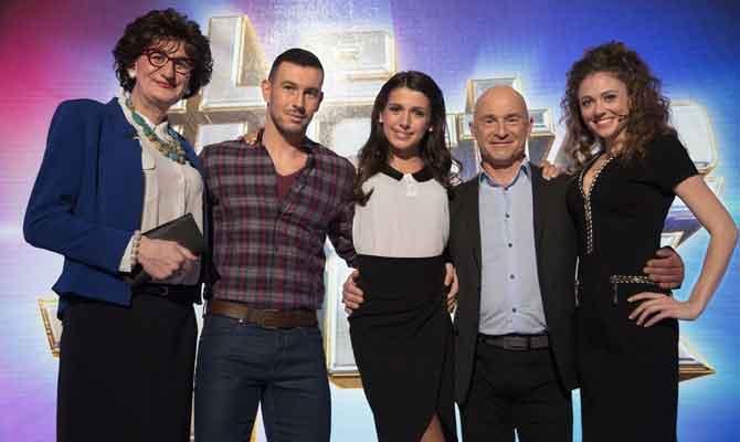 Nouvelle Version du juste prix sur TF1