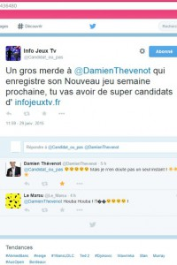 Twitter @candidat_ou_pas