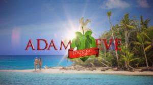 Adam recherche Eve