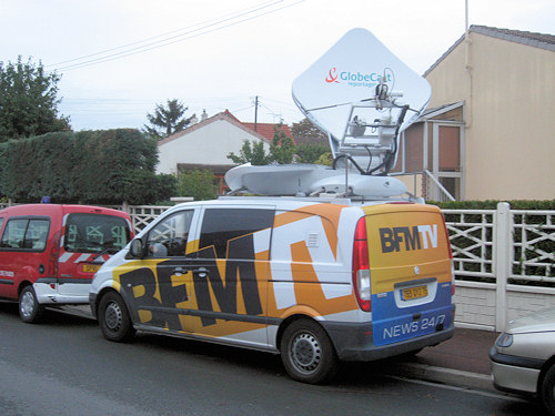 bfmtv-camion-radio-television