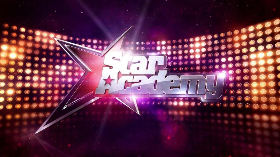 Star-academy