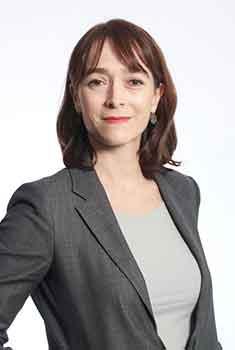 Delphine Ernotte Cunci nouvelle présidente de France Télévision