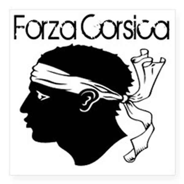 Forza Corsica