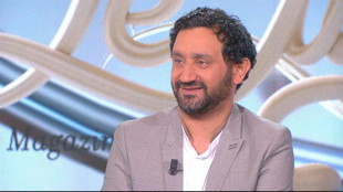 Cyril Hanouna - Le Tube