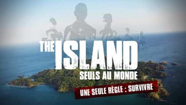 Image du générique de l'émission (Source M6)