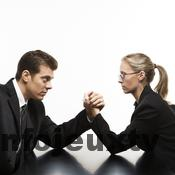 litige-salarie-employeur-preview-8610333