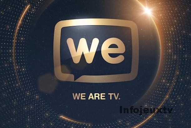 we are tv (instagram Arthur officiel)