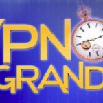L'hypnose le grand jeu