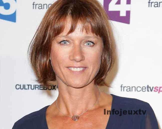 Carole Geasler