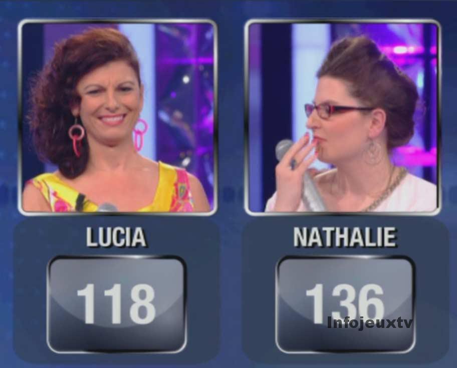 Nathalie noplp