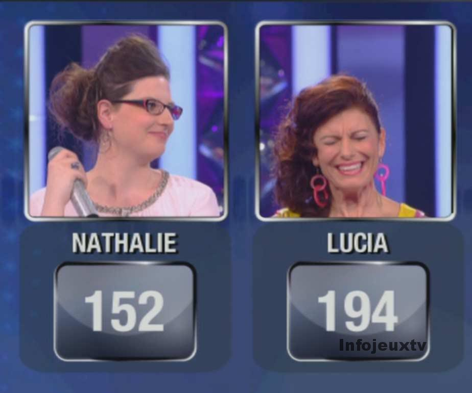 Nathalie Nopl