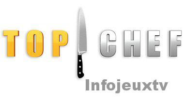 casting-top-chef-2016