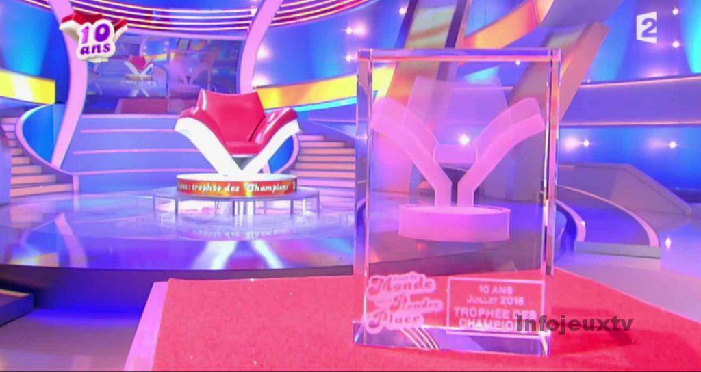 Trophée des plus grands champions de tlmvpsp